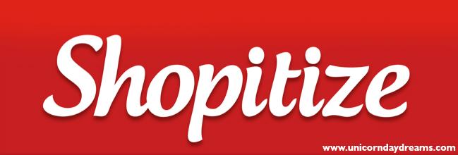 Shopitize-logo