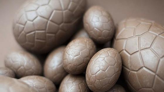 best value easter eggs